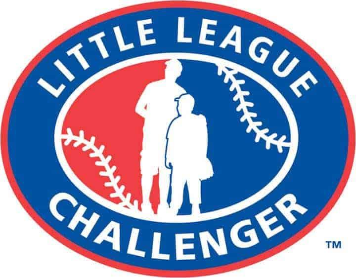 little_league_challenger_0